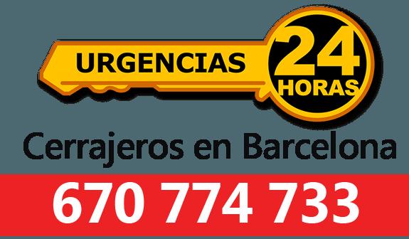 (c) Cerrajeroenbarcelona.es